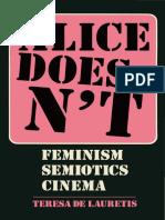 De_Lauretis_Teresa_Alice_Doesnt_Feminism_Semiotics_Cinema_1984.pdf