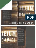 livro o jejum de Daniel.PDF