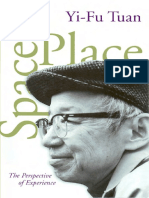 Yi-Fu_Tuan_-_Space_and_Place__The_Perspective_of_Experience.pdf
