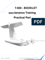 BOOKLET ATR-600 Rev 01.pdf