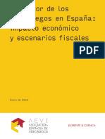1801_AEVI_EstudioEconomico.pdf