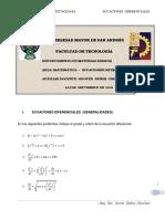 Practica 1 Mat - 103