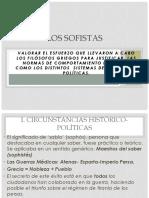 LOS SOFISTAS [Autoguardado].pptx