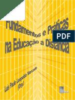 Fundamentos e práticas na educação a distância.pdf