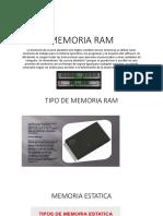 EXPOSICION MEMORIAS.pptx
