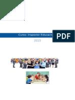 MANUALCURSO_becas_chile_2019__-_OFICIAL(1).pdf