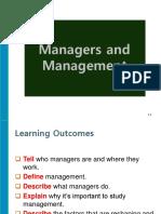 FoM 10e Chapter 1 Slides for Students
