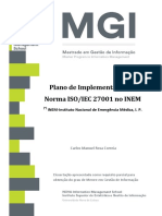 TGI0069 Normas ISO.pdf