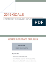 2019 IT GOALS FINAL - NETWORK UNIT.pptx