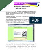 ACTIVIDAD3.RECORRERLARUTAMATEMATICA_