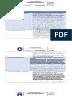 planificacion  refuerzo historia 4 basico 2018.docx