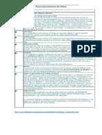 Guía para ingreso de datos.docx
