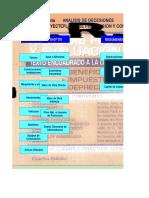 FLUJO DE CAJA PROYECTO ANALISIS.-1.xlsx