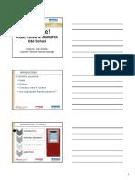 Kidde ARIES NETLink - Miami-2012-Handouts.pdf