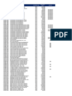 Merck Price List 2018 v1.0-1.pdf