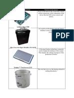 Materials.docx