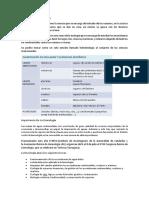 Oceanografía y limnología.docx