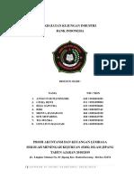 HALAMAN DEPAN.docx