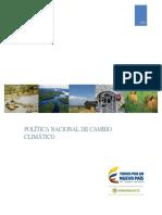 14. PNCC_Versión_27122016_v2_F.pdf