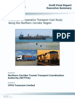 Analytical_Comparative_Transport_Cost_Study_on_the_Northern_Corridor_(1).pdf