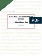 INTREPRINZATORI ROMANI DE SUCCES.docx