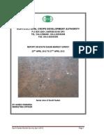 REPORT ON SOUTH SUDAN MARKET SURVEY.pdf