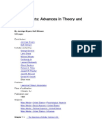 Media_effects_Advances_in_theory_and_res.doc