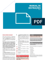 SEAT IBIZA_manual.pdf
