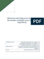 253757432 Dibujo de Sistemas de Refrigeracion Realizado en El Programa Autocad Barra Modelado 3d