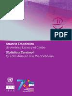 Anuario -estadistico de america latina y el caribe.pdf