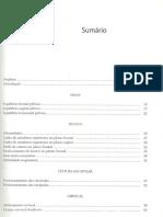 diagnóstico clínico postural.pdf