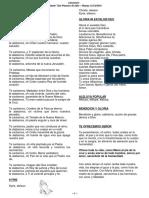 Canciones para la ordenacion 15 dic.docx