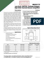 33-MAXIM-MAX4173x.pdf