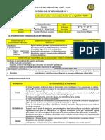 SESION IB 1.docx