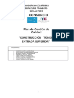 Plan-de-Calidad-Cosapi.docx