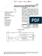 ina219 bidireccional current and Power monitor.pdf