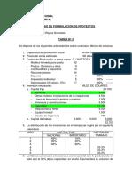 LOCALIZACIÓN.pdf