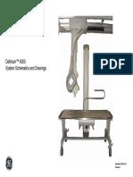 D6K Schematics.pdf