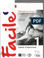 Facil A1 Cahier d'exercices.pdf