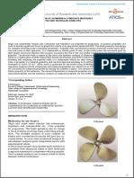 COMPARISON_OF_ALUMINUM_and_COMPOSITE_MAT.pdf