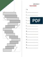 scara-cuvintelor.pdf