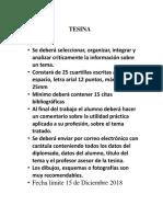 Instrucciones Tesina 2018-2.docx