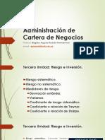 unidad 006.pdf