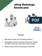 family planning konseling.pptx