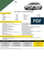 Oferta - Opel Astra J sedan 1.4 Turbo 140CP Enjoy (86).pdf