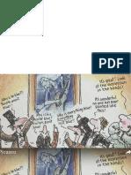 Presentación1 Picasso.pptx