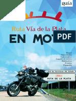 guia_ruta_via_de_la_plata_en_moto_FINAL_web_curvas_comprimida.pdf