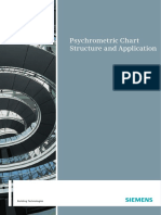 0-91899-The_psychrometric_charts.pdf