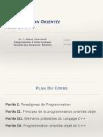 downloaded_file-19.pdf