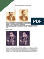 10 bigrafias de compositores guatemaltecos RESUMEN relacionados con la marimba.docx